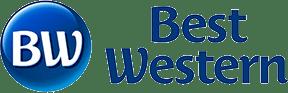 Moulin de Ducey - Best western - logo