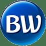 http://moulindeducey.com/wp-content/uploads/2020/01/best_western_logo.png